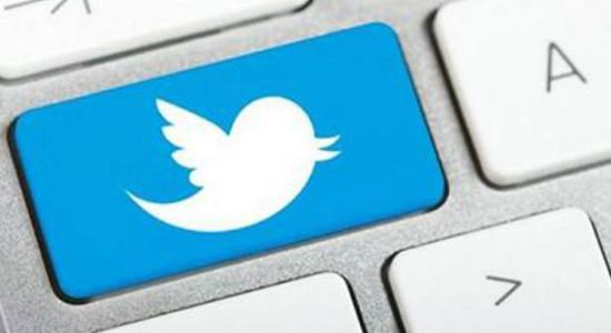 anuncios-de-twitter