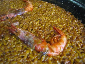 arroces-valencianos
