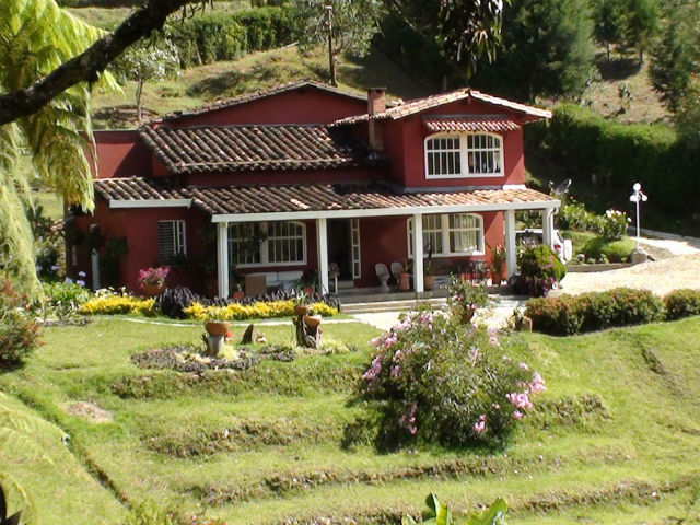 Finca-en-Guarne-Antioquia-colombia