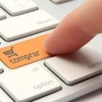 Cómo comprar en un desguace online