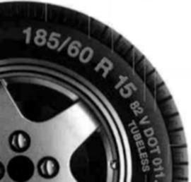 ruedas-desguaces