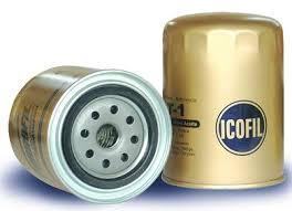 filtro-aceite-coche-desguace-santander