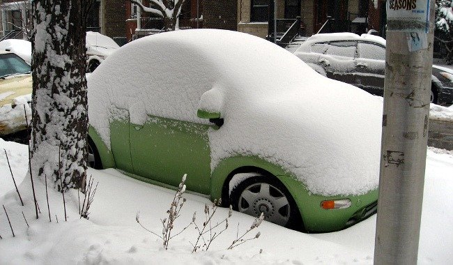 coche-frio-desguace