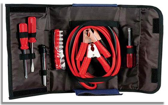 kit-herramientas-coche-desguaces