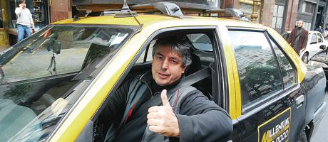 telefonos-de-taxis