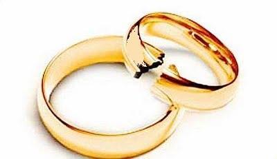 abogados-divorcio-lawbrokers