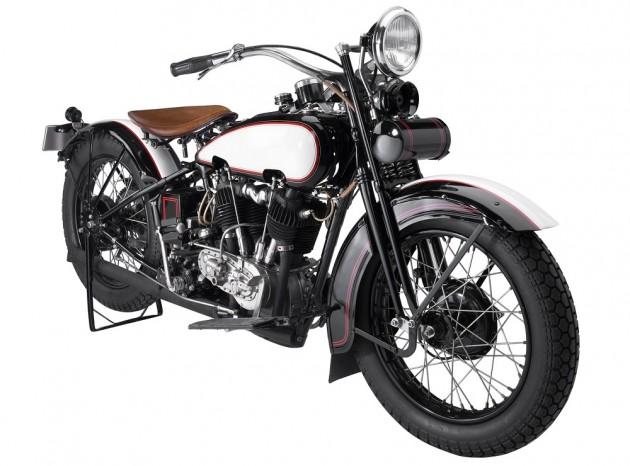 desguaces-motos