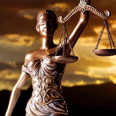 abogados mostoles