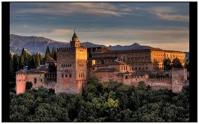 arquitectos técnicos Madrid