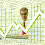 Bróker confiable – 1000 extra: no todos son iguales