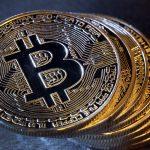 Invertir con 1000 Extra – ¿Qué esperar del bitcoin durante el 2019?