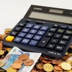 Hispamarkets.com : ¿Cómo escoger un bróker confiable?