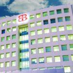 Impulsa Salvador Oñate Ascencio a Banco del Bajío en la BAV