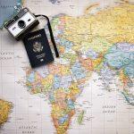 Visa electrónica – El pase para tu próximo destino