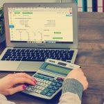 ¿Por qué utilizar un software contable en tu Pyme?