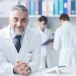 Dr. Diego Dougherty trasciende con la Cirugía Deportiva