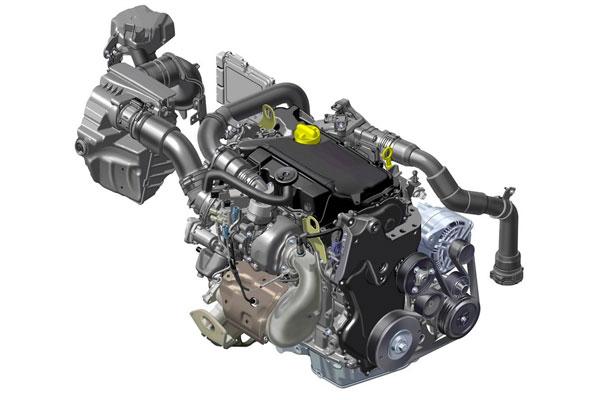 motor-segunda-mano