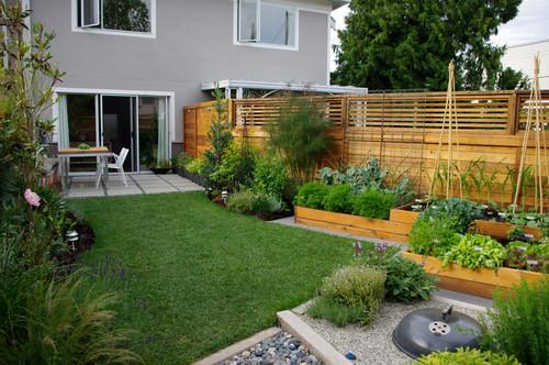 decorar-jardin2