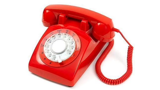 telefonos-dedesguaces