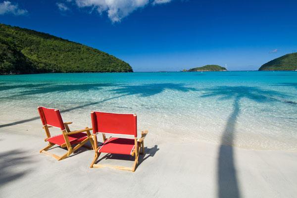 pensiones-baratas-vacaciones