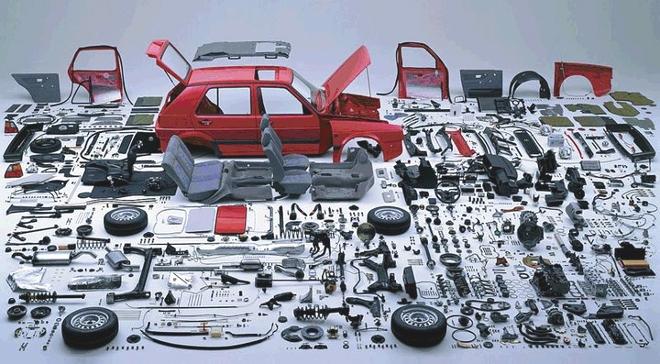 reciclar-coches-desguaces