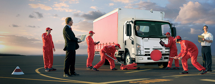 cuidar-camion-desguaces