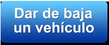 desguaces-online-baja-vehiculo