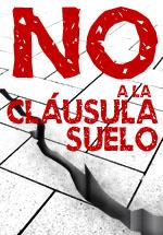 bannerClausulaSuelo