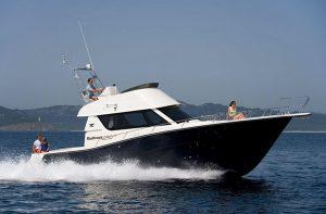 dosfoto-barco-12m1