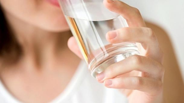Filtracion - Osmosis Inversa Domestica