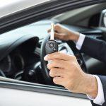 Infórmate más sobre el alquiler de vehículos en Viena, Austria