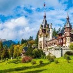 7 razones para visitar Rumanía