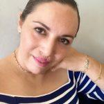 Alba Elvira Lorenza, la mujer que ha dejado huella en Jalisco