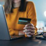 4 consejos para comprar online sin riesgos
