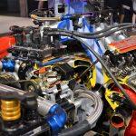 Razones por las que tu coche pierde potencia