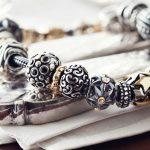 ¿Qué es la joyería de acero inoxidable?